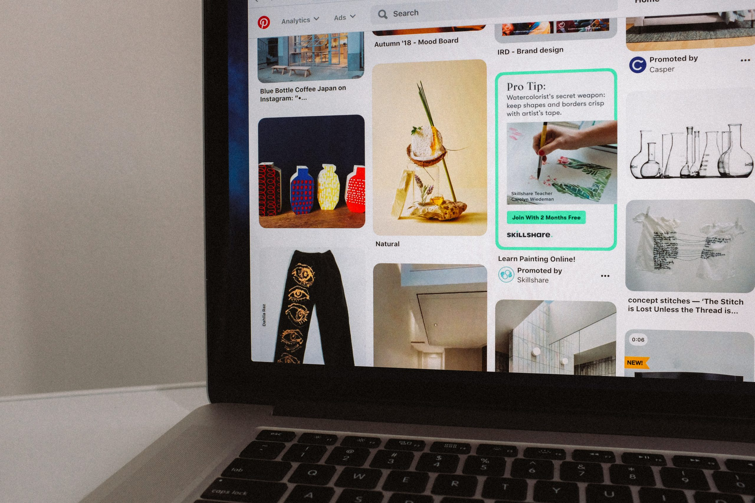 But Do I Really NEED Pinterest for my Business? You Decide!